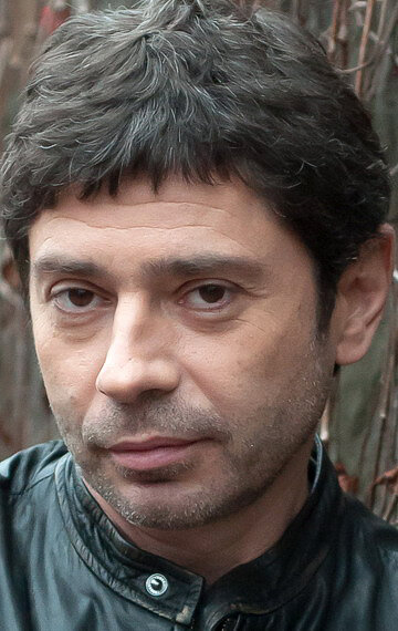 Актер валерий николаев какие фильмы
