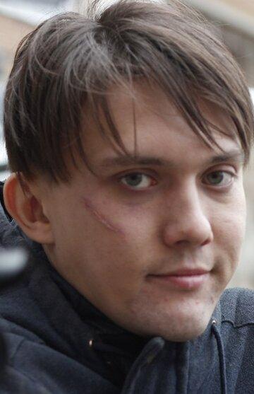 Эмиль Амиров