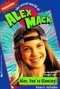 Тайный мир Алекс Мак (1994)