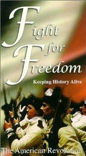 Борьба за свободу (1908)