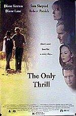 Долина Теннесси (1997)