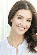 Amy Leigh Edwards