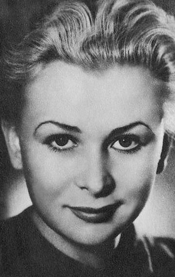 Вален�ина Се�ова