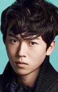 Ён Джун-сок