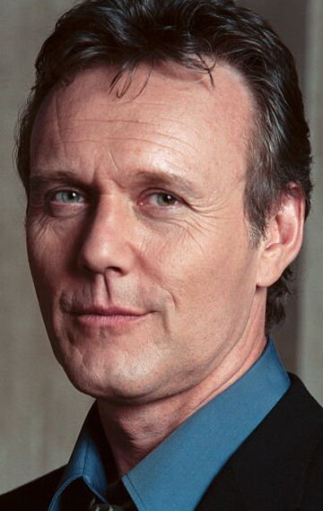 anthony head height