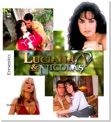 Лусиана и Николас (2003)