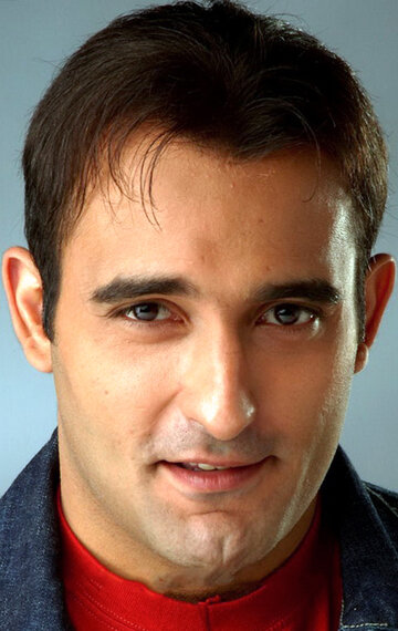 akshaye khanna songs