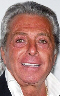 gianni russo james caan