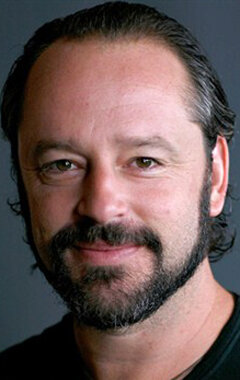 gil bellows young