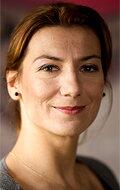 Дария Лоренчи