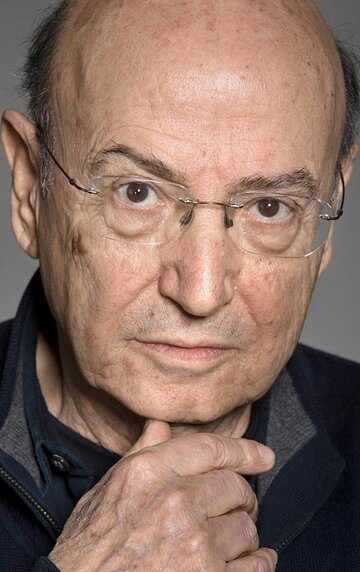 theodoros angelopoulos best films