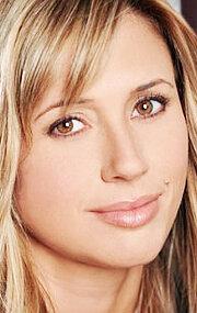 kristen miller actress