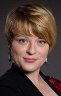 Лариса Маршалова