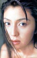 Мари Дзинно