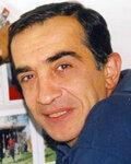 Гога Пипинашвили
