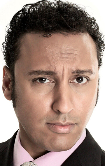 aasif mandvi youtubeaasif mandvi daily show, aasif mandvi twitter, aasif mandvi wiki, aasif mandvi instagram, aasif mandvi national geographic, аасиф мандви, aasif mandvi spider man 2, aasif mandvi person of interest, aasif mandvi sex and the city, aasif mandvi married, aasif mandvi net worth, aasif mandvi imdb, aasif mandvi movies and tv shows, aasif mandvi book, aasif mandvi don yelton, aasif mandvi girlfriend, aasif mandvi healthcare, aasif mandvi youtube, aasif mandvi hbo, aasif mandvi interview