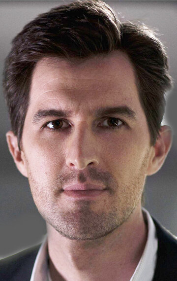 joseph kosinski interview