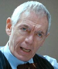 Питер Маринкер