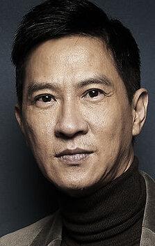 Ник Чун