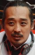 Фотография актера Санни Пан