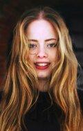 Фотография актера Дарья Добрынина