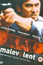 Недоброжелательный (2002)