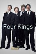 ������ ������ (Four Kings)