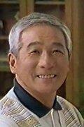 Тёитиро Каварадзаки