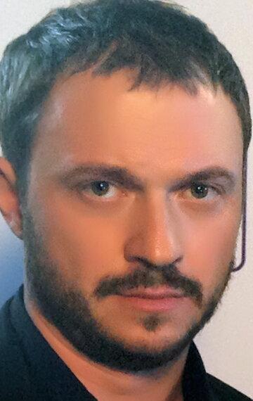Давид Дадунашвили