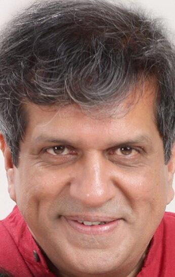Даршан Джаривала