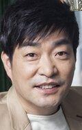 Сон Хён-джу