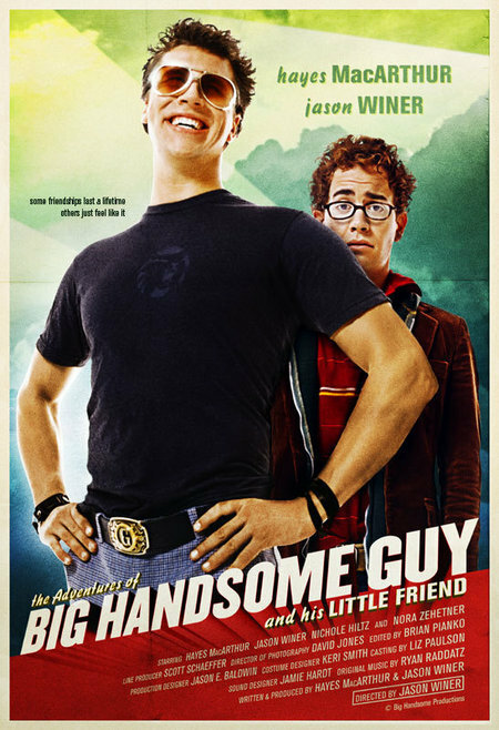 Handsome guy pictures