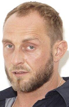 Роланд Мюллер