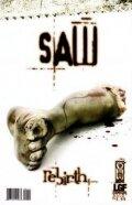Пила: Возрождение (2005)