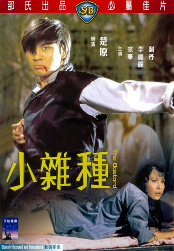 Ничей сын (1973)