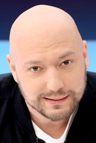 Владимир Маркони