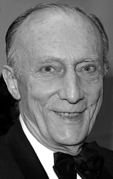 tom aldredge obituary