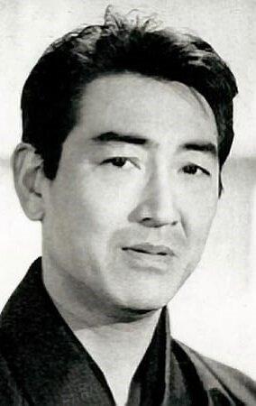 Кодзи Цурута