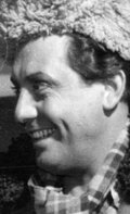 Ференц Каллаи