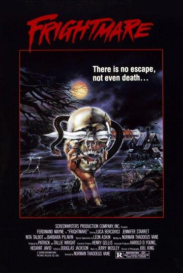 Кошмар (1981)
