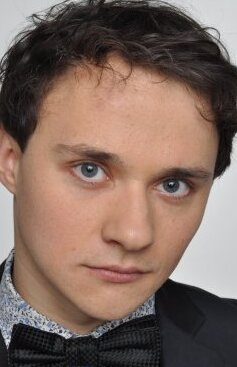 Константин Войтенко