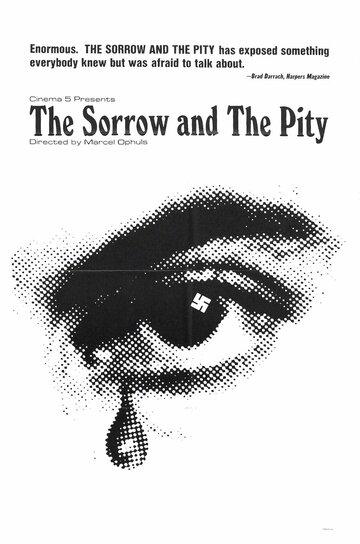 Печаль и жалость (1969)