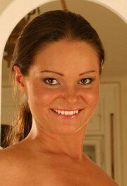Jeny Baby Nude Photos 65
