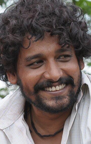 vidharth tamil movies