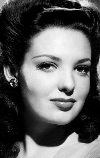 linda darnell photos