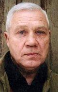 Фотография актера Валерий Филонов