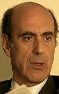 Эусебио Ласаро