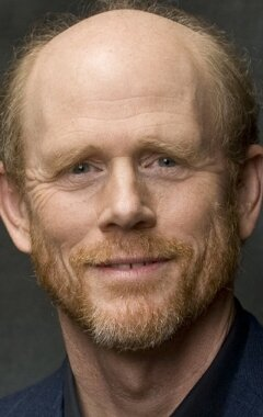 Рон Ховард (Ron Howard)