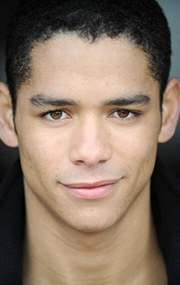 charlie barnett leaves chicago fire