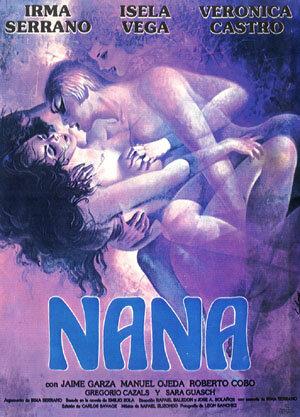 Нана (1979)